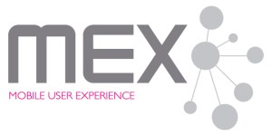 MEX - the strategy forum for mobile user experience