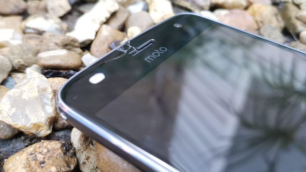 In praise of imperfect phones