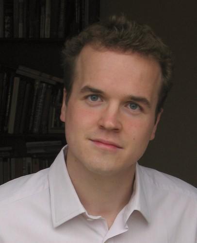 Marek Pawlowski